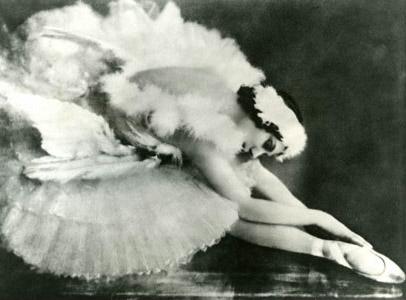 http://selfire.com/wp-content/uploads/2008/05/ballet-5.jpg