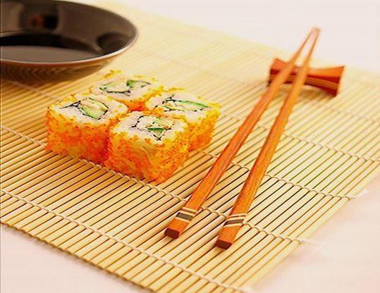 Многие кухни мира имеют схожие рецепты, похожие традиции или...