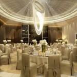 The Banquet Room Pentominium