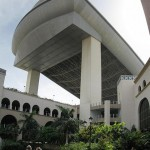 Еmirates Mall