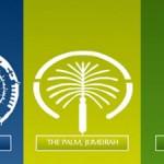 Логотипы Пальмовых Островов