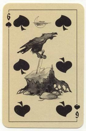 Дюссельдорфа лучшее казино